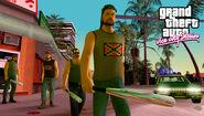 Screenshot GTA Vice City Stories 35