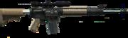 AssaultSniper-V-render