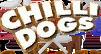 Chilli-Dogs-Logo