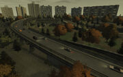 Greene-avenue-01