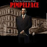 Pimpelface