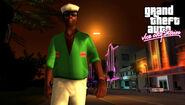Screenshot GTA Vice City Stories 21