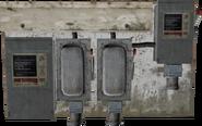 ThriftEx-Stromkasten 2