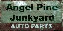 Angel Pine Junkyard, SA