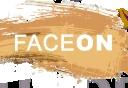 Faceon-Logo