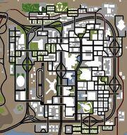 LasVenturas-GTASA-map