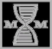 Mors-Mutual-Logo
