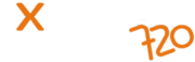 EXsorbeo-720-Logo, IV