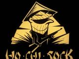 Ho-Chi Sock Productions