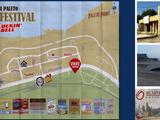 Paleto Bay Chicken Festival