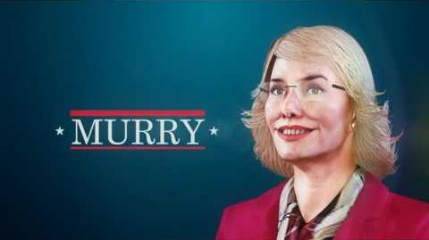 Sue-Murry-Wahlwerbespot