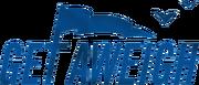 Get-Awaigh-Logo