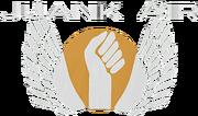 Juank-Air-Logo