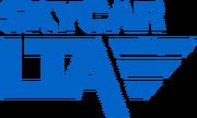 LTA-Skycar-Logo