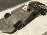 Ramp Buggy (V)