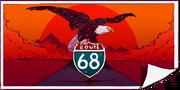Route-68-Bild