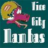 Vice City Mambas, SA