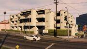 0069 Cougar Avenue