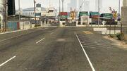 ChupacabraStreet-GTAV-N