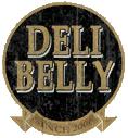 Deli-Belly-Logo