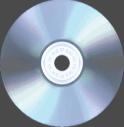Speicher-CD