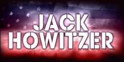 Thumbnail jackhowitzer com