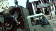 Truckhustle