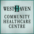 West-Haven-Community-Healthcare-Center-Logo