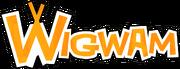 Wigwam-Burger-Logo