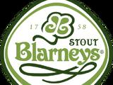 Blarney's Stout