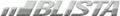 Blista-Compact-Logo