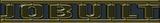 Jobbuilt1-Logo
