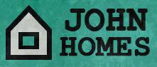 John Homes, III
