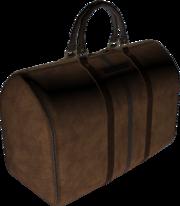 Ponsonbys-Tasche 2