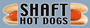 Shaft-Hot-Dogs-Logo, VC