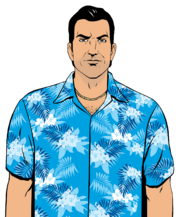 Tommy-Vercetti-Artwork