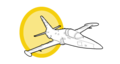 FlugübungOnline.9