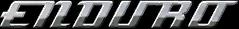 Enduro-Logo