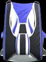 Fallschirm, GTA V