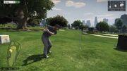 GolfGTAV