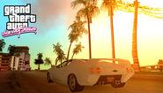 Screenshot GTA Vice City Stories 22