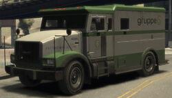 Securicar (GTA4)