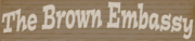 The-Brown-Embassy-Logo
