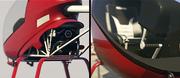 Havok-V-Details