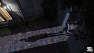 Murder MysteryGTAV