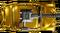 Special royalpain