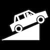 Stuntfahrer