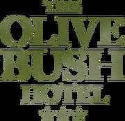 The-Olive-Bush-Hotel-Logo