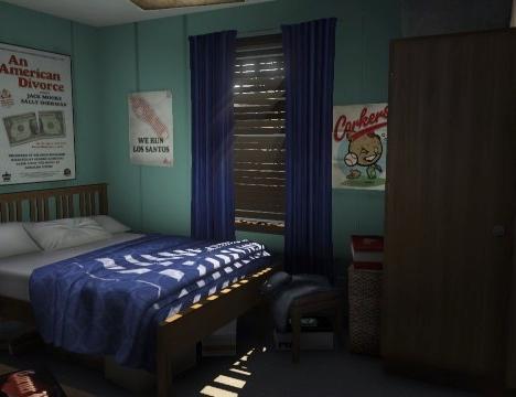 Schlafzimmer Billig