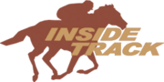 Inside-Track-Logo, SA
